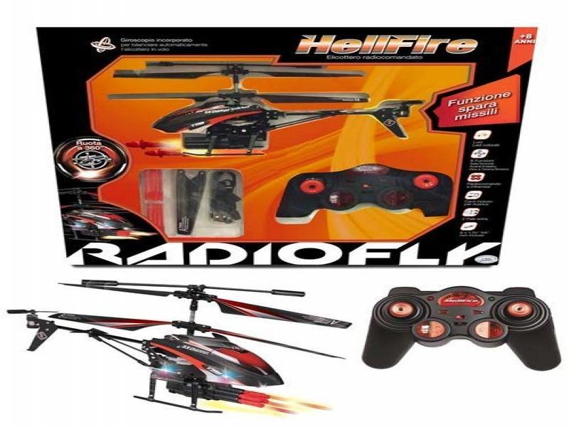Elicottero Radiofly : Michele sogari radiofly elicottero radiocomandato